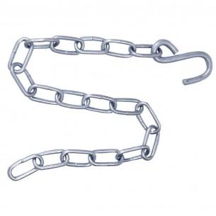 Łańcuch do hamaków i huśtawek Liana