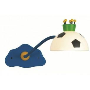 Kinkiet Król Futbolu