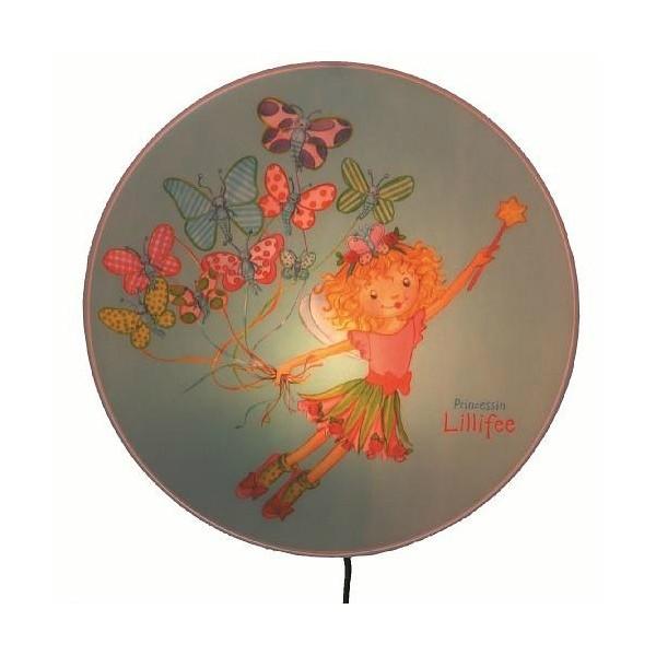Kinkiet Lillifee