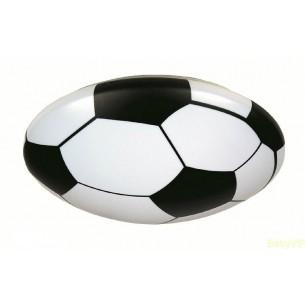 Plafon / Kinkiet Piłka Nożna