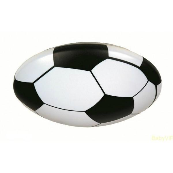 Plafon Piłka Nożna