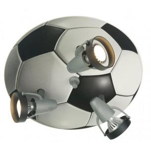 Plafon Futbol