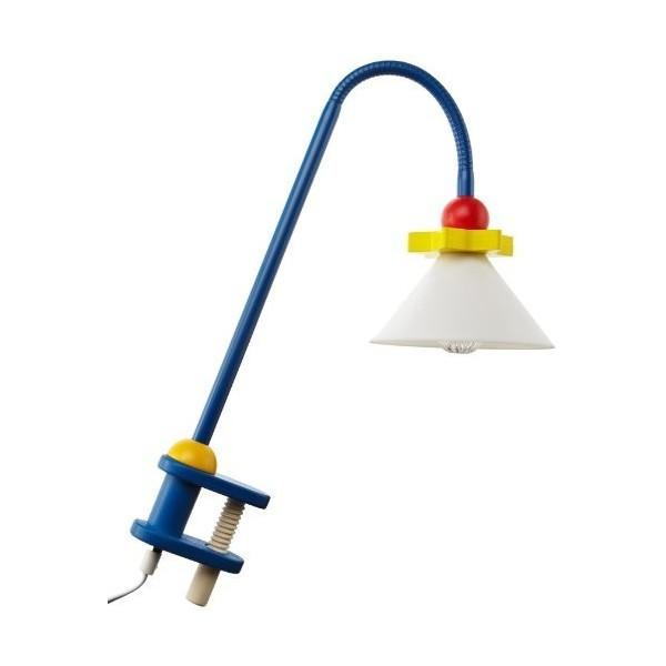 Lampa biurkowa Gwiazda