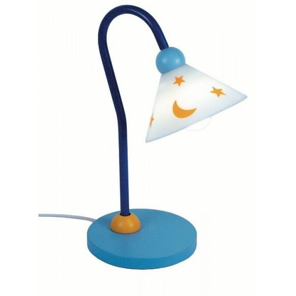 Lampa biurkowa Książe (2)