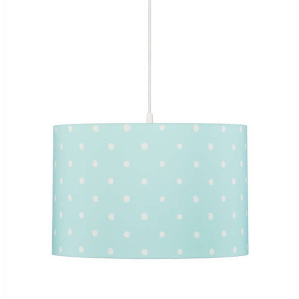Lampa wisząca White Dots
