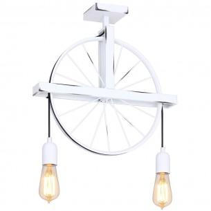 Lampa sufitowa Bang III 2pł