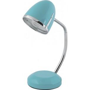 Lampa biurkowa Pocatello