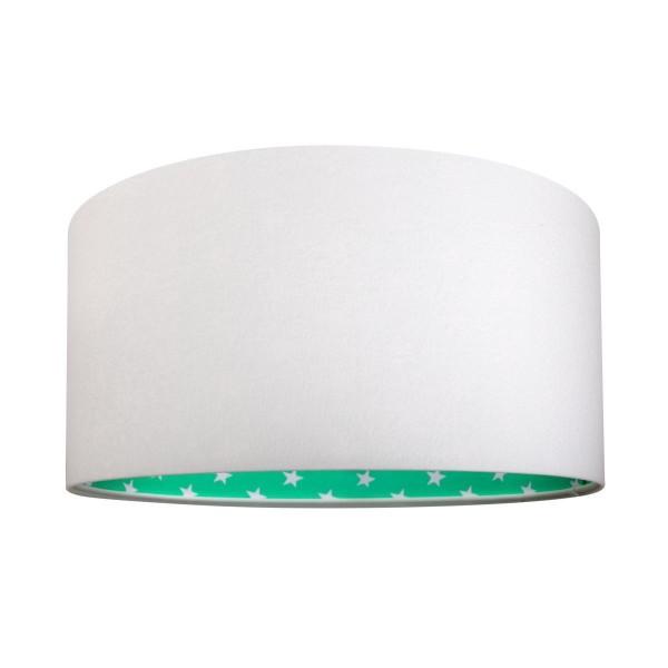 Lampa wisząca Bella 40