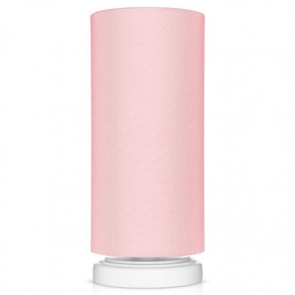 Lampka nocna Classic Pink