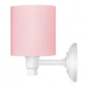Kinkiet Classic Pink