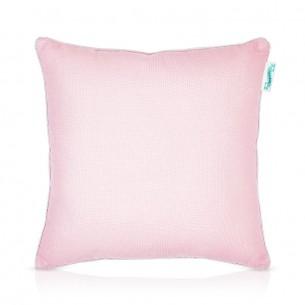 Poduszka dla dziecka Classic Pink