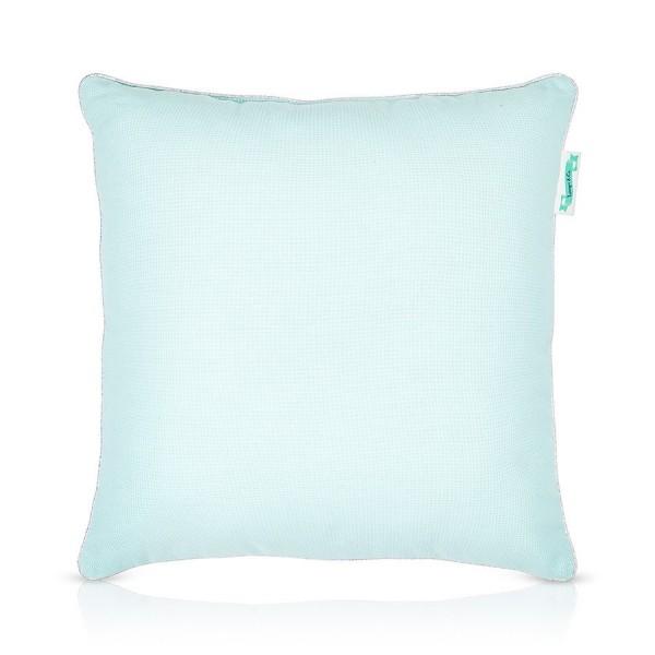 Poduszka dla dziecka Classic Mint