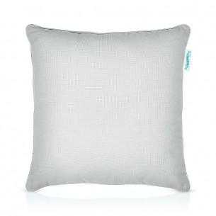 Poduszka dla dziecka Classic Grey