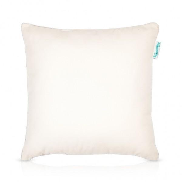 Poduszka dla dziecka Classic Ecru
