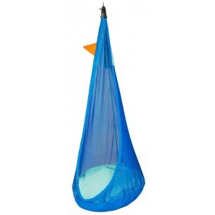 Wiszący fotel / Huśtawka dla dzieci Joki Air Moby