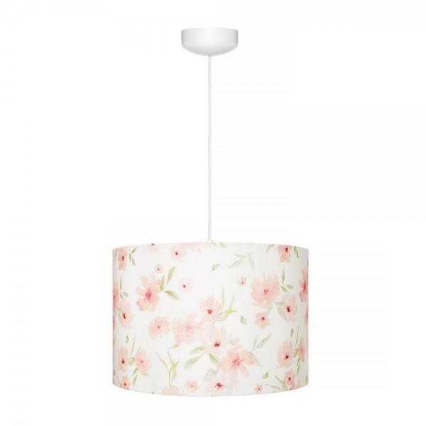 Lampa wisząca Blossom