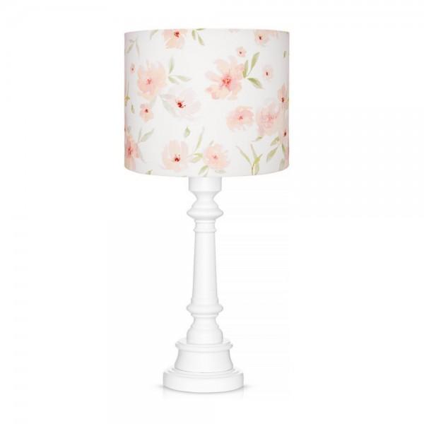 Lampa stolikowa Blossom