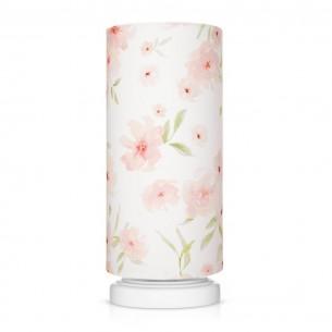 Lampka nocna Blossom