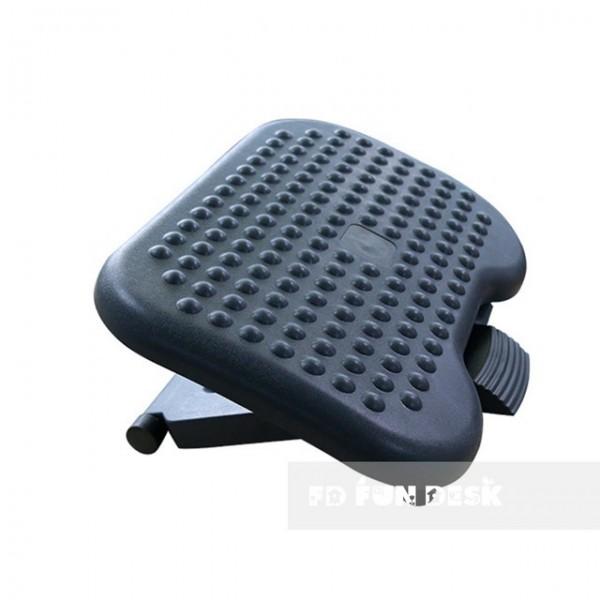 Podnóżek do fotela biurowego SS12L