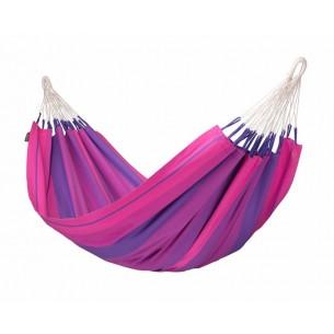 Hamak dla dzieci Orquidea Purple