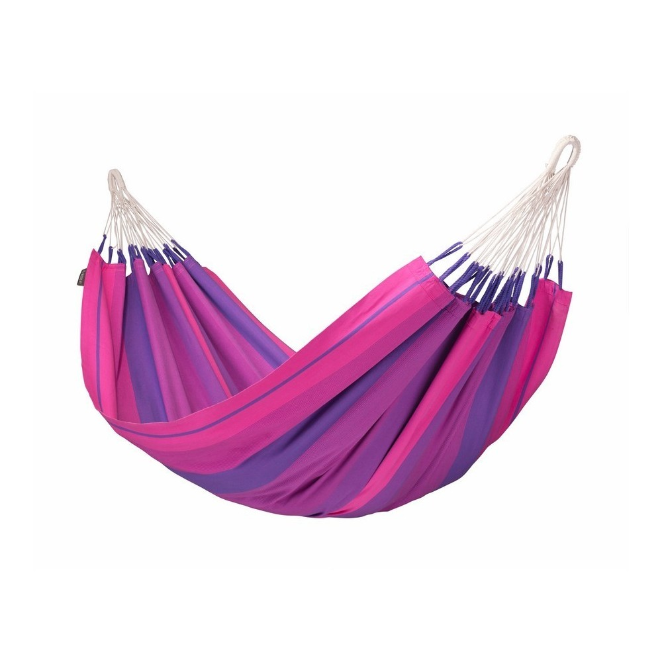 Orquidea Purple - Hamak dla dzieci