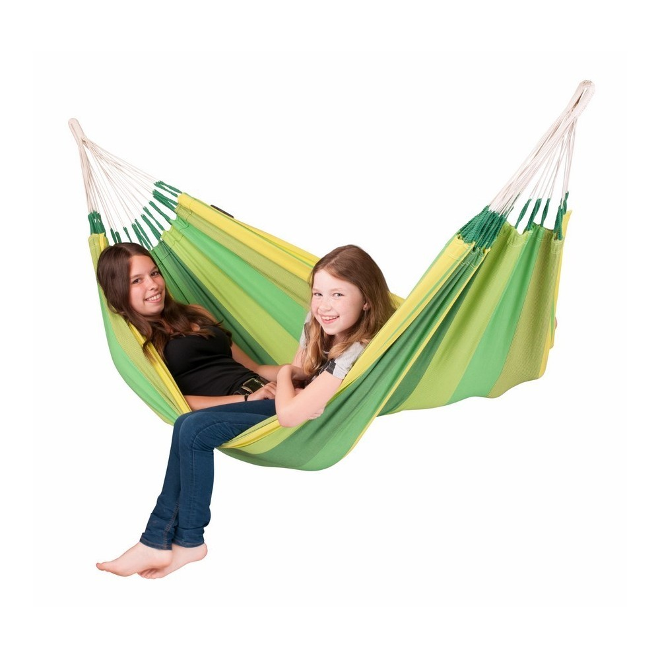 Orquidea Jungle - Hamak dla dzieci