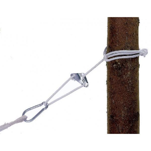 AZ-3025000 SMARTROPE-SZNUR DO ZAWIESZANIA HAMAKÓW